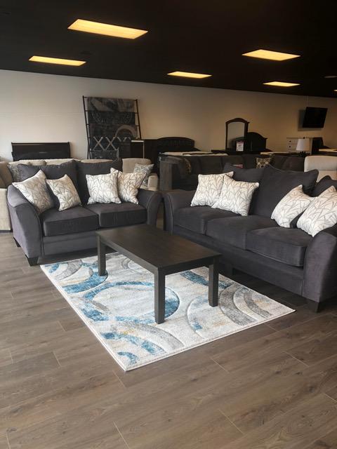 Sofa Come Bed Price In Dubai