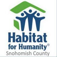 habitat for humanity logo my edmonds news