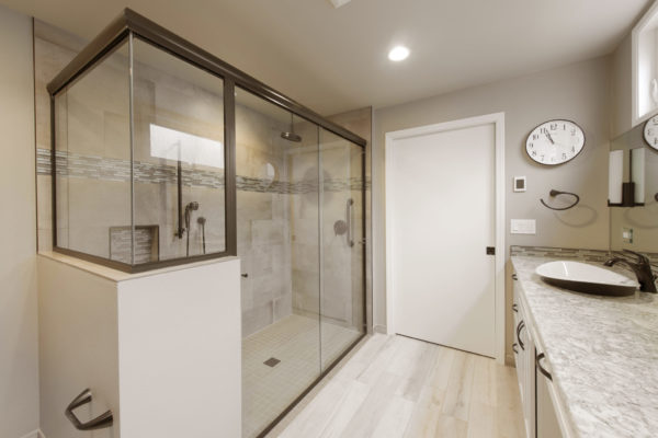 Two Local Remodeling Companies Honored With Remodeling