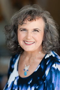 Sharon Rolph