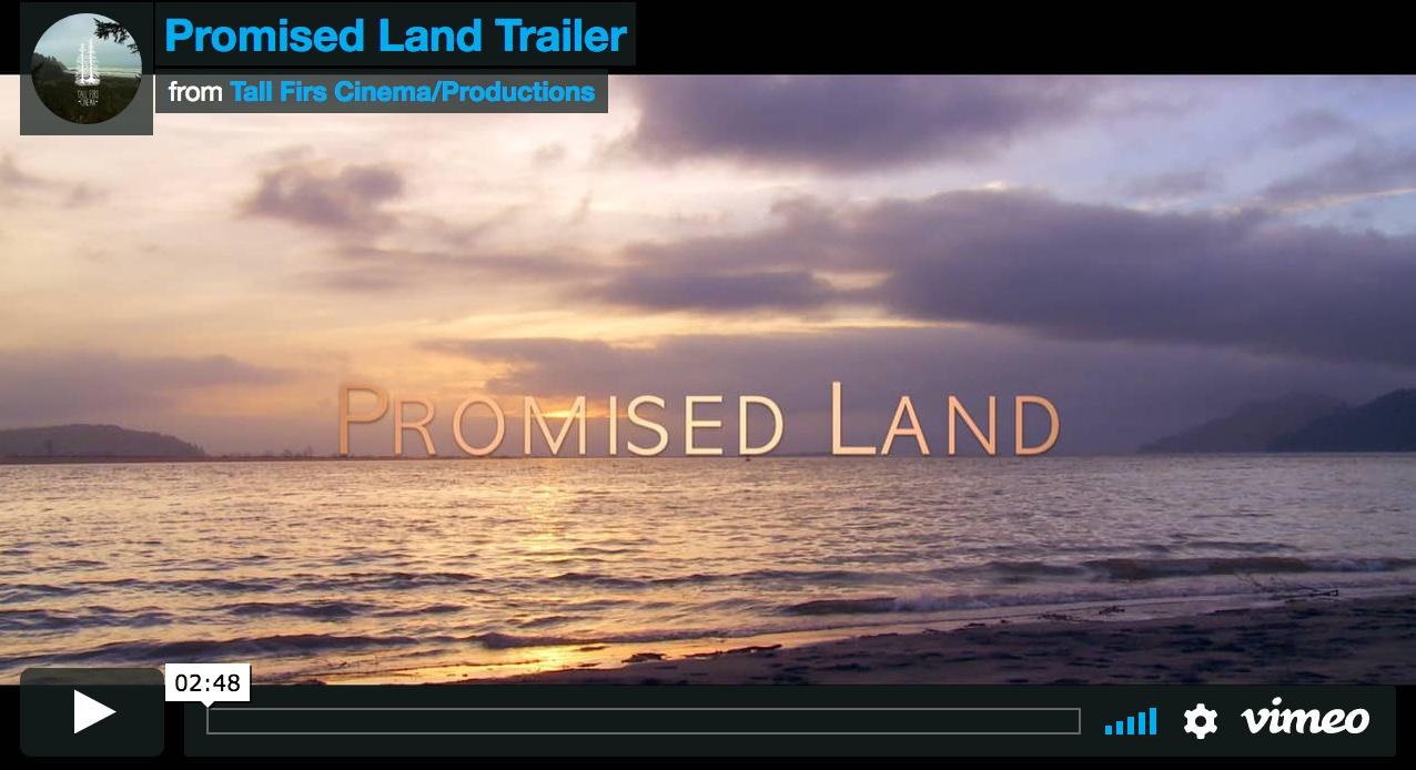 Promised Land Restaurant Morehead City Nc