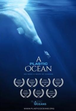 Sno-King Meaningful Movies presents \u2018Plastic Ocean\u2019 July 14 - My Edmonds News