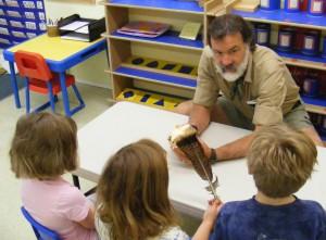 Edmonds Kind Of Play Quiet Heart Wilderness Schools Beloved