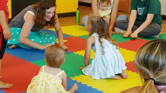 Image Result For Toddler Bell And
