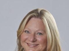 Julaine Fleetwood