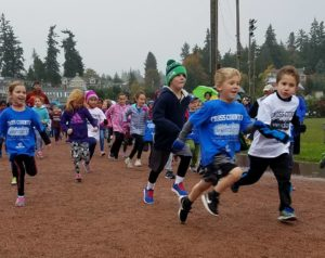 edmonds boys and girls club cross country