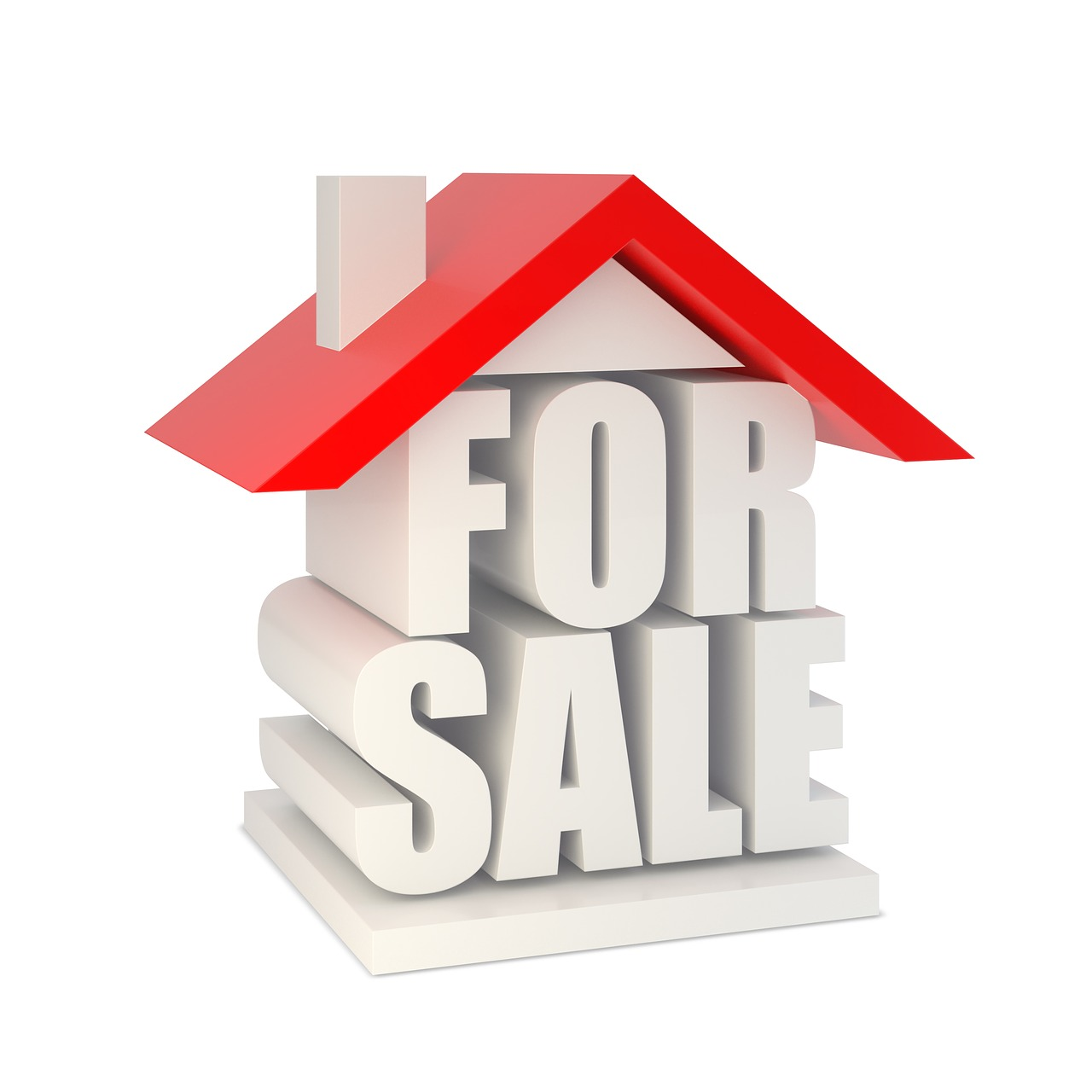 Rental Properties Sale Cheshire