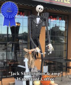 1st-Food-JackSkellington