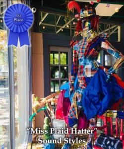1st-Retail-MissPlaidHatter