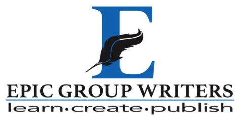 EPIC Group Writers accepting entries for writing contest