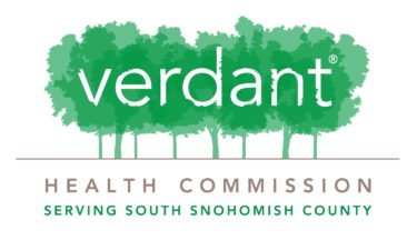 Verdant sponsoring 'Diabetes is on the Rise – Am I at Risk?' event Sept. 28 - My Edmonds News