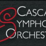 Cascade Symphony hosts children's concert, Tubby the Tuba, Feb. 9