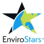 Local businesses invited to take the EnviroStars Earth Day Challenge
