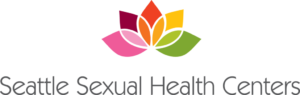 Sponsor spotlight: New clinic addresses sexual health for men and women - My Edmonds News