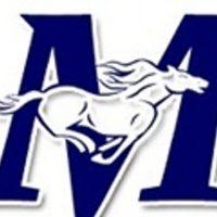 Prep boys soccer: Mavs edge Shorewood 1-0
