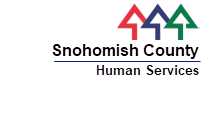 Snohomish County seeks public comments on draft housing and community development plan