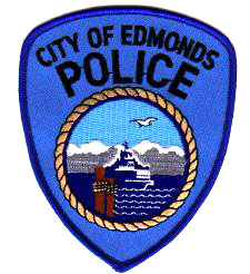 Police confirm investigation of alleged assault early Sunday morning - My Edmonds News