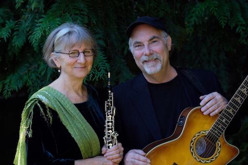Edmonds Arts Commission Announces 2019 Summer Concert