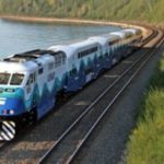 Sounder trains to run for Sunday Mariners game