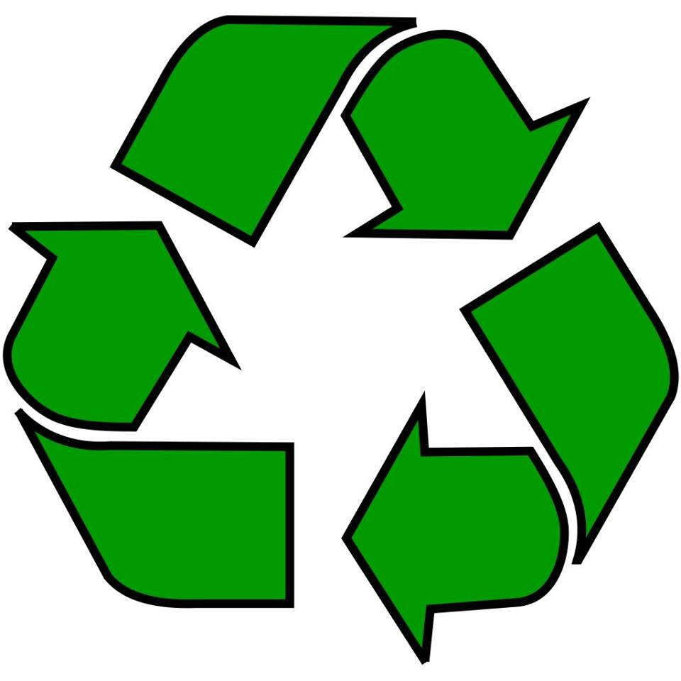 Electronics Recycling - My Edmonds News