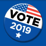 Want to review candidate statements, videos? Visit our Election page - My Edmonds News