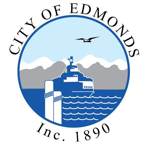 Edmonds City Council to consider appointment of new HR director, award contracts during special Monday night meeting - My Edmonds News