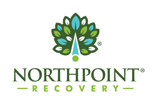 Welcome to sponsor Northpoint Washington - My Edmonds News