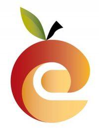Edmonds School District to host Trade Up! event Oct. 10 - My Edmonds News