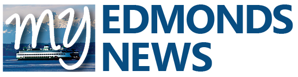My Edmonds News