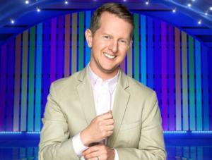 Enjoy an evening with Jeopardy! champion Ken Jennings ...