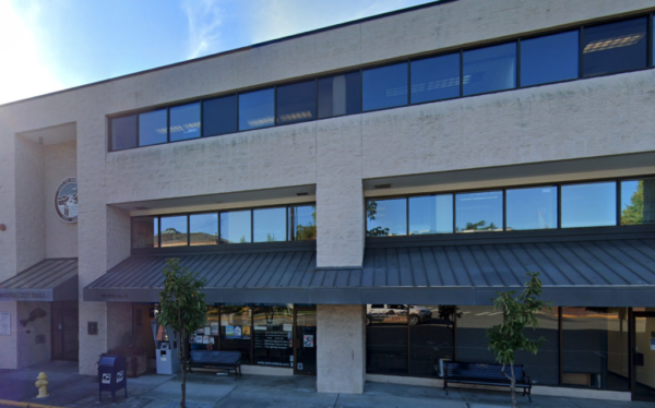 Edmonds Mayor Announces More City Facility Closures Due To Covid 19 Municipal Court Also Changes Operations My Edmonds News