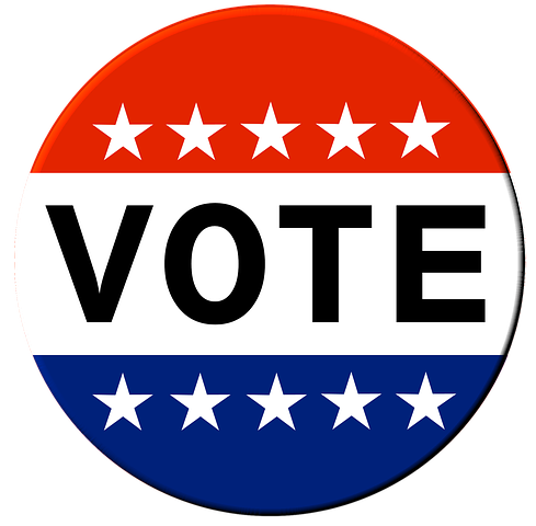 vote 1319435  480.'