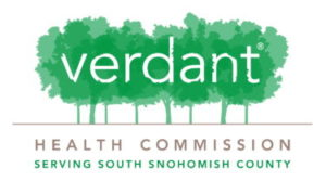 Verdant seeks consulting services for diversity, equity and inclusion